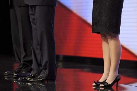 shoes-palin